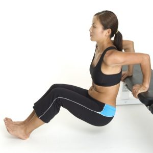 woman-doing-reverse-dips-exercise