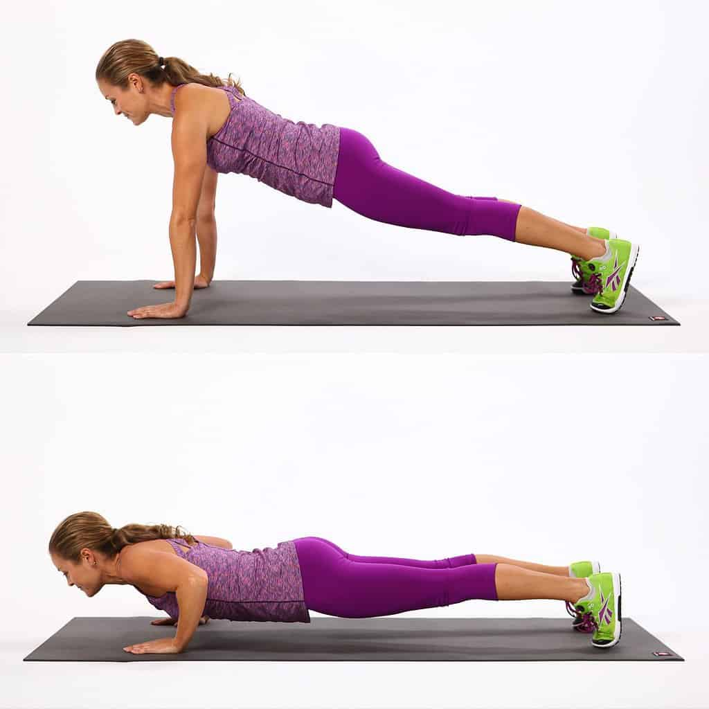 woman-doing-push-up