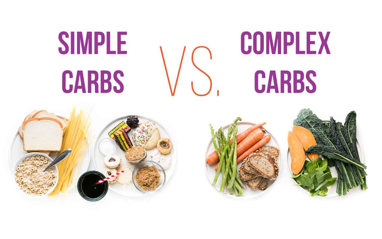 simple-carbs-vs-complex-carbs