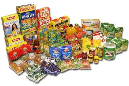 processed-junk-food