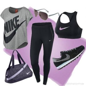 new-gym-clothes