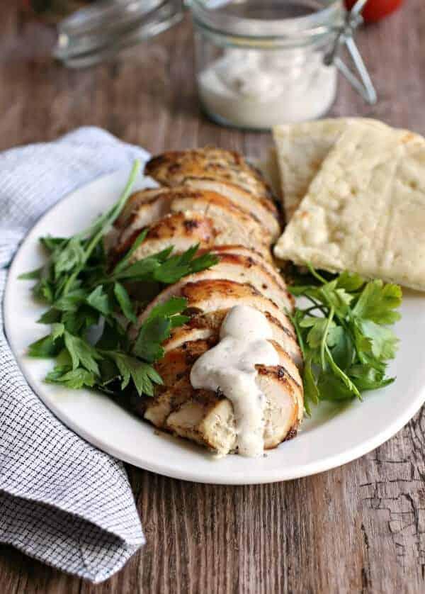 Mediterranean Keto Crockpot Grilled Chicken-1.jpg