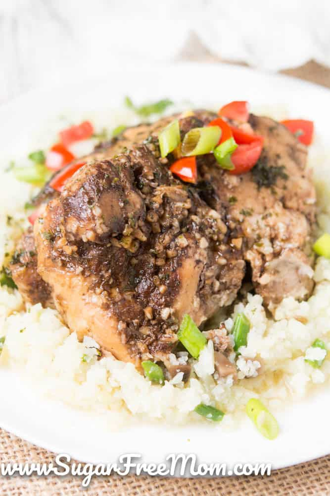Slow-Cooker-Balsamic-Chicken-Thigs-8