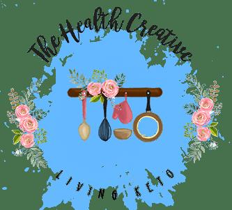Health Creative