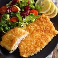 AirFryer-Fried-Fish-Filets1-220x220-c