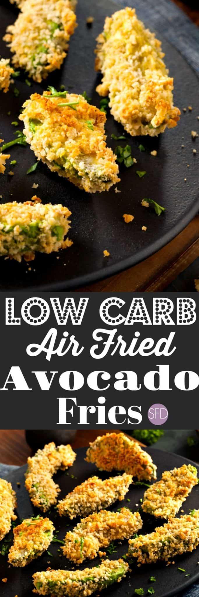 avocado-fries-low-carb