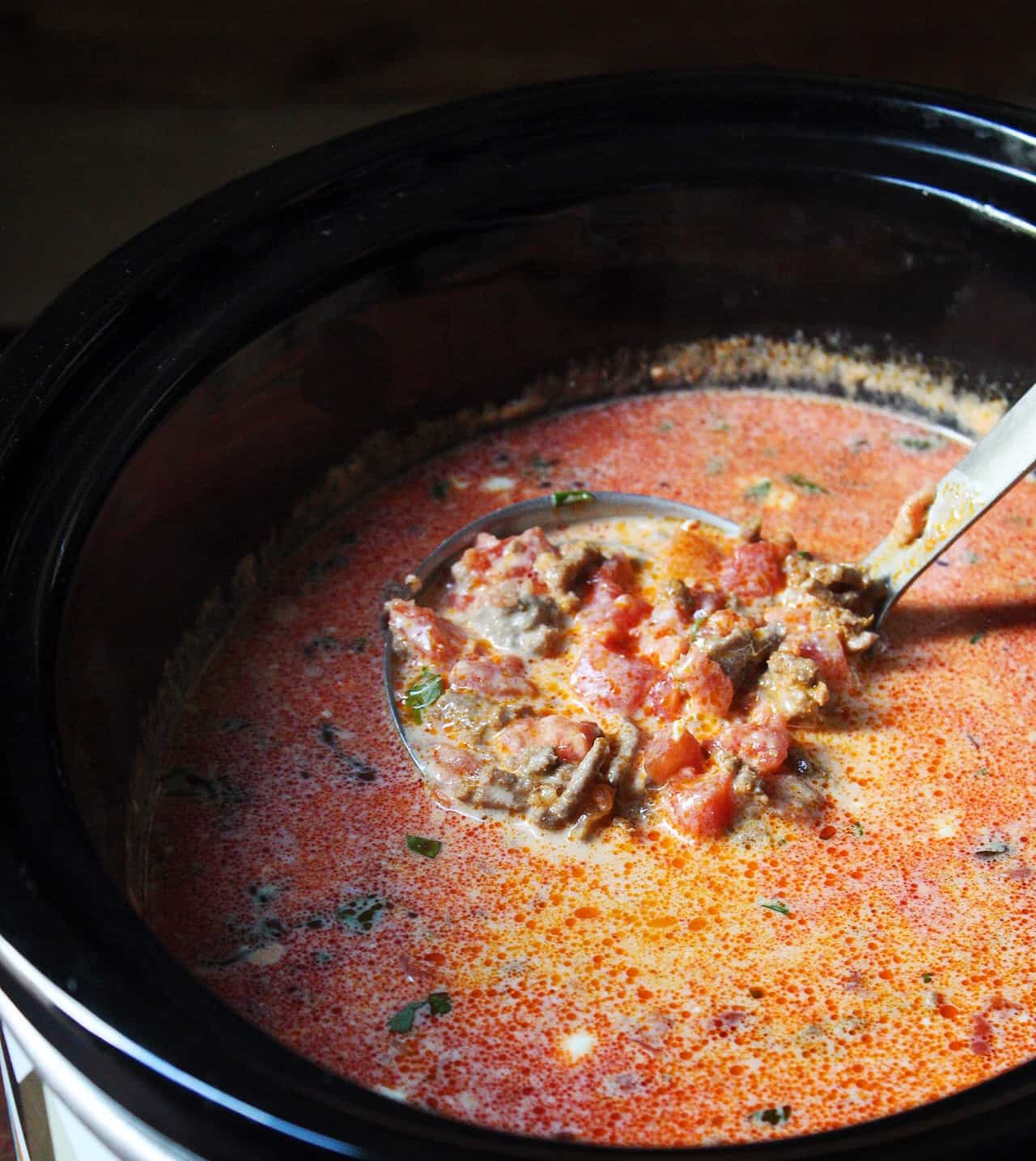 easy-Keto-Crockpot-beef-Taco-Soup-recipe