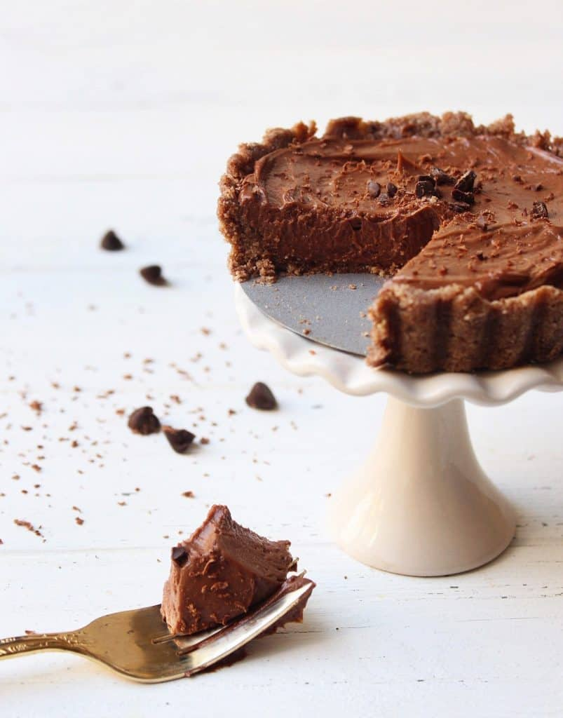 no-bake-keto-cheesecake-1 (2)