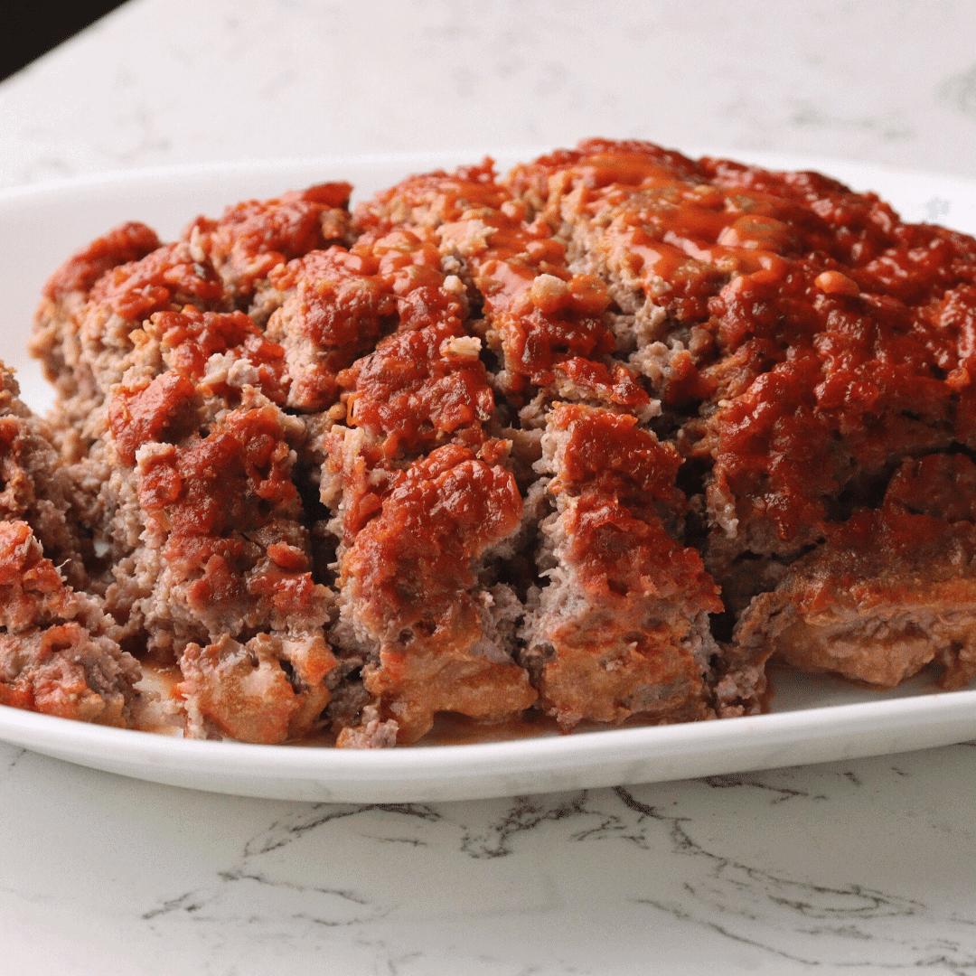 keto-crockpot-meatloaf