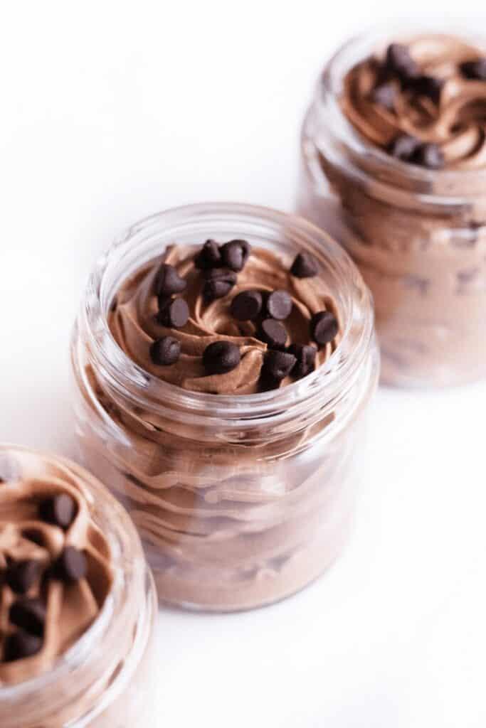 keto-chocolate-mousse-final