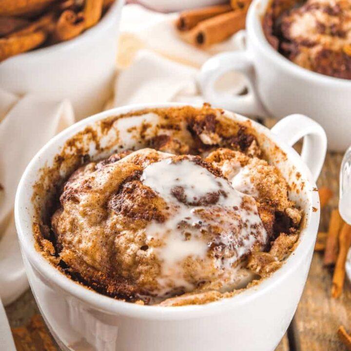 keto-cinnamon-mug-cake