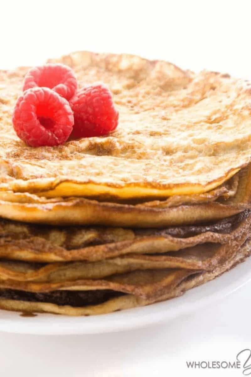 2-ingredient-cream-cheese-crepes