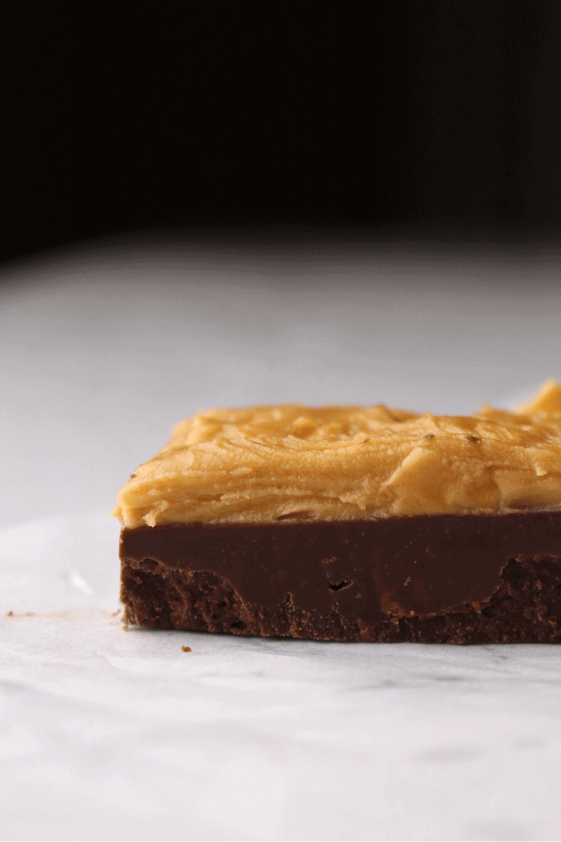 keto-chocolate-peanut-butter-fudge
