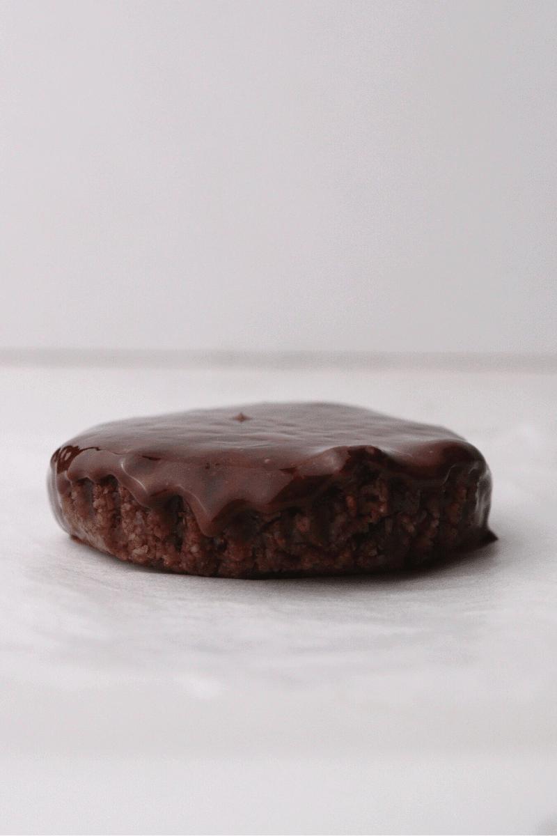 keto-no-bake-caramel-tarts (1)