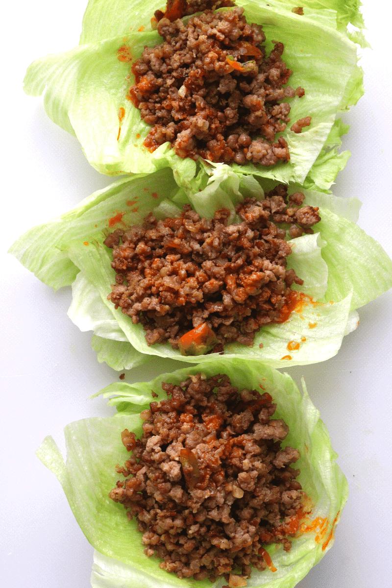 keto-chili-beef-lettuce-wraps