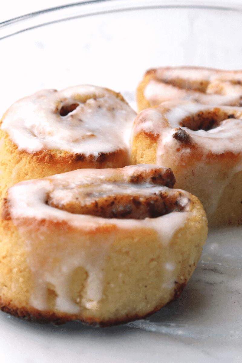 keto-cinnamon-rolls