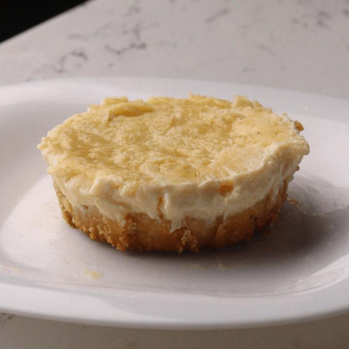 keto-microwave-cheesecake