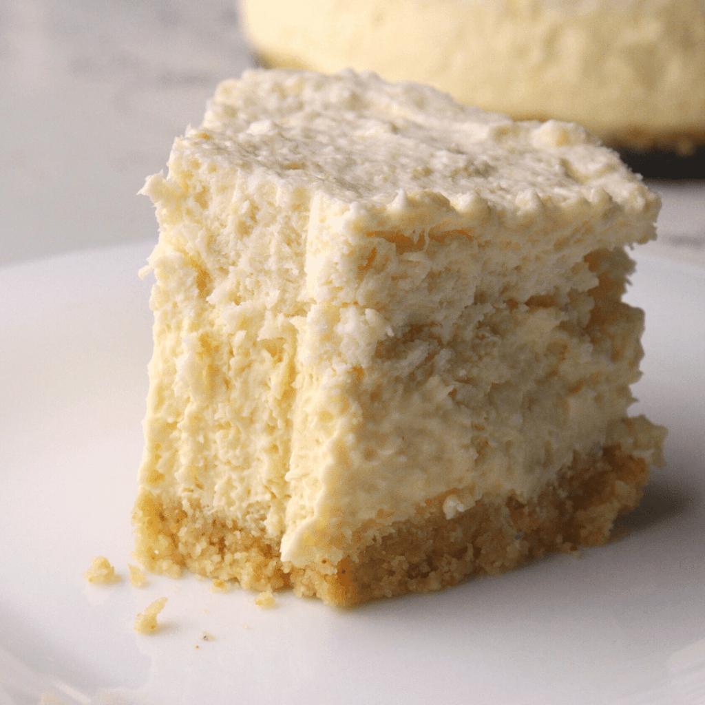 keto-coconut-cream-pie