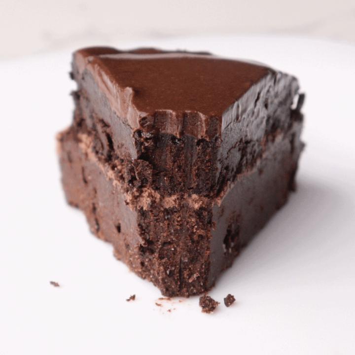 keto-low-carb-chocolate-cake-thehealthcreative