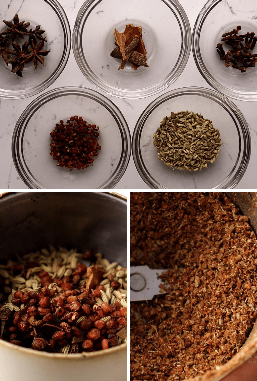 keto-vietnamese-beef-stew-five-spice-mix-procedure-collage-thehealthcreative