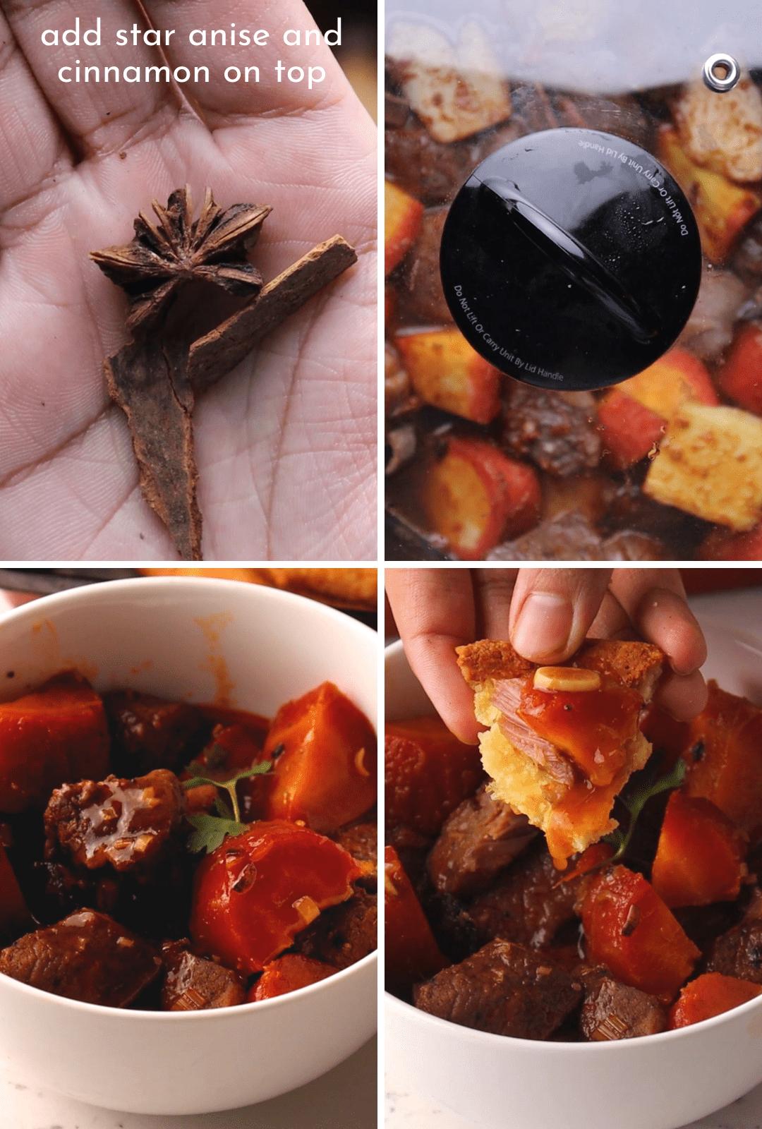 keto-vietnamese-beef-stew-in-crock-pot-procedure-collage-thehealthcreative