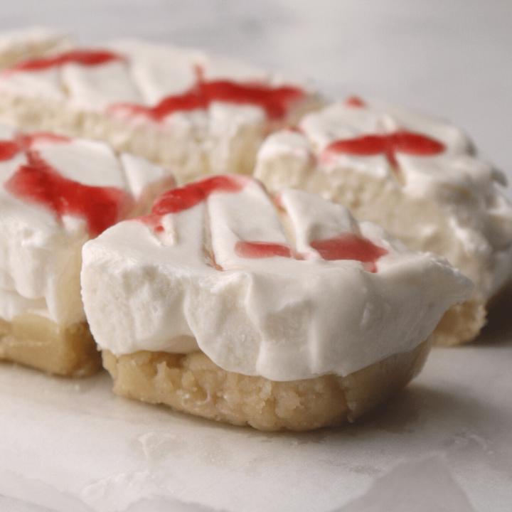 keto-raspberry-cheesecake-bars-thehealthcreative